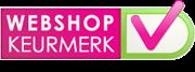 keurmerk.info certificaat ikwileenhek.nl